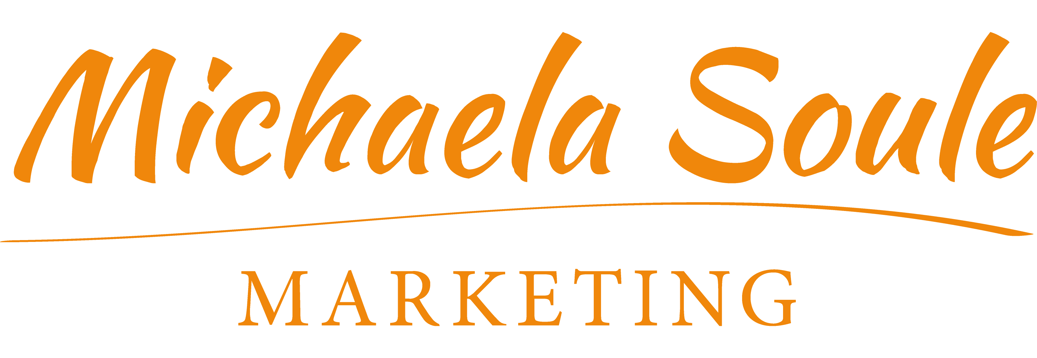 Michaela Soule Marketing